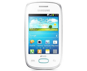 Galaxy-Pocket-Neo-Duos-S5312