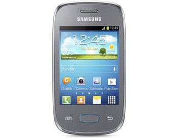 Galaxy-Pocket-Neo-S5310