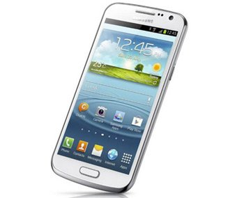 Galaxy-Premier-GT-I9260