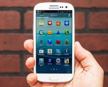 Galaxy-S3-GT-I9300T