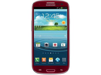 Galaxy-S3-SGH-I747M