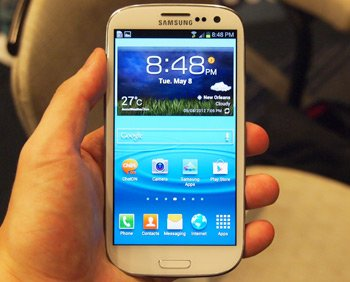 Galaxy-S3-SGH-SCL21