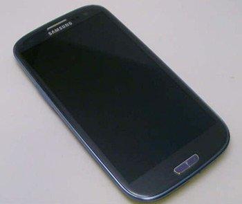 Galaxy-S3-SHW-M440S