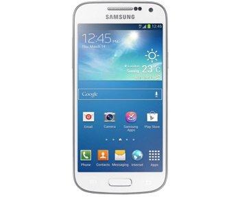 Galaxy-S4-Mini-I9195L