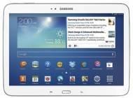 Galaxy-Tab-3-10.1-GT-P5200