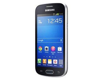 Galaxy-Trend-Lite-S7390