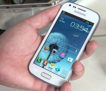 Galaxy-Trend-S7560
