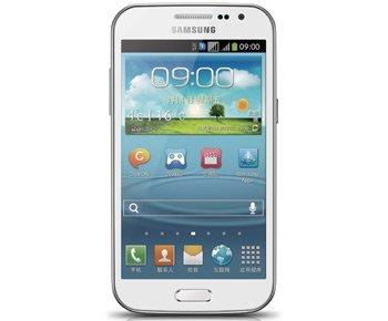 Galaxy-Win-GT-I8558