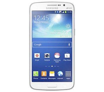 Galaxy-Grand-2-SM-G7105
