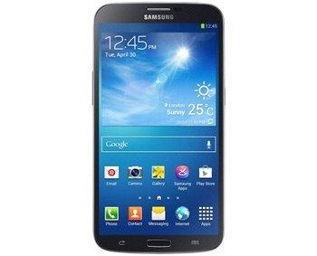 Galaxy-Mega-6.3-LTE-SGH-M819N