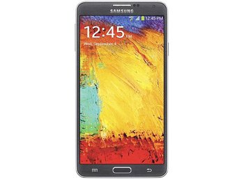 Galaxy-Note-3-Duos-SM-N9008V