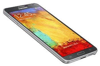Galaxy-Note-3-SM-N900