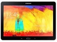 Galaxy-Note-SM-P602