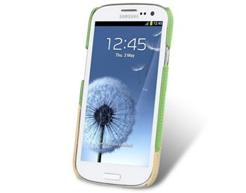 Galaxy-S3-GT-I9308