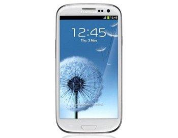 Galaxy-S3-SGH-T999V