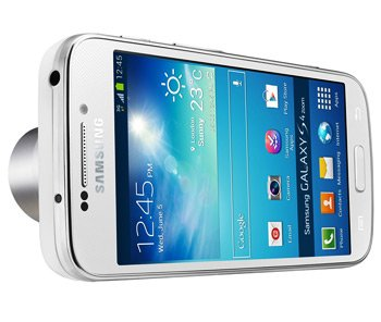 Galaxy-S4-Zoom-SM-C101