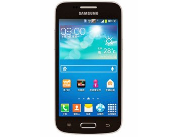Galaxy-Trend-3-SM-G3508I