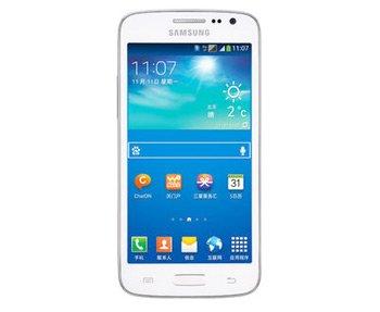 Galaxy-Win-Pro-SM-G3818