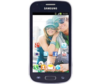Galaxy-Ace-2X-GT-S7560