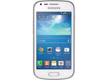 Galaxy-Ace-3-Duos-GT-S7278U