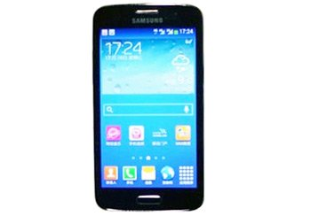 Galaxy-Core-LTE-SM-G386F