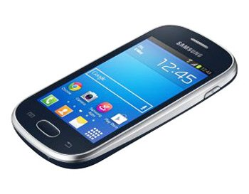 Galaxy-Fame-Lite-Duos-GT-S6792L