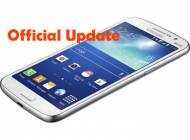 Galaxy-Grand-2-Duos-SM-G7102