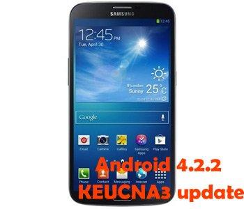 Galaxy-Mega-5.8-Duos-SCH-P709
