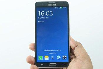 Galaxy-Note-3-Lite-SM-N7505