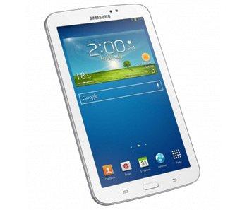 Galaxy-Tab-3-7.0-Lite-SM-T110