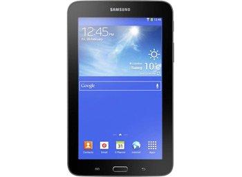 Galaxy-Tab-3-Lite-3G-SM-T111