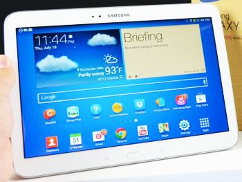 Galaxy-Tab-Pro-10.1-SM-T520