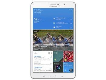Galaxy-Tab-Pro-8.4-LTE-SM-T325