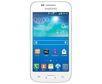 Galaxy-Trend-3-SM-G3502C