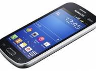 Galaxy-Trend-Lite-Duos-GT-S7392
