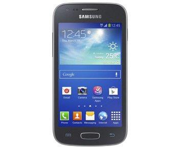 Galaxy-Ace-3-GT-S7272