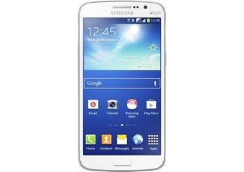 Galaxy-Grand-2-Duos-SM-G7106