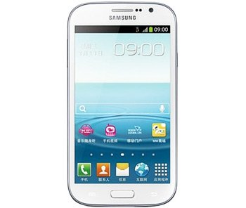 Bean download free s2 official update jelly samsung galaxy