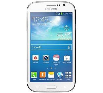 Galaxy-Grand-Lite-GT-I9060