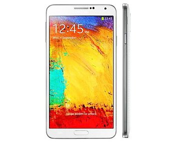 Galaxy-Note-3-SM-N9006