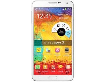 Galaxy-Note-3-SM-N9007