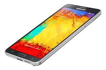 Galaxy-Note-3-SM-N900W8