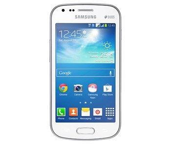 Galaxy-S-Duos-2-GT-S7582