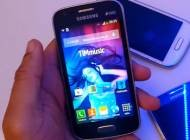 Galaxy-S2-Duos-TV-GT-S7273T