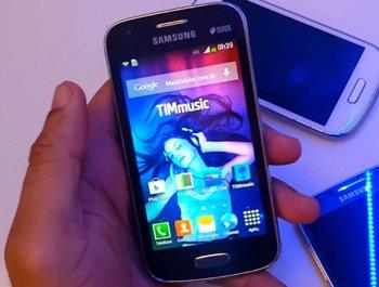 Galaxy-S2-Duos-TV-GT-S7273T