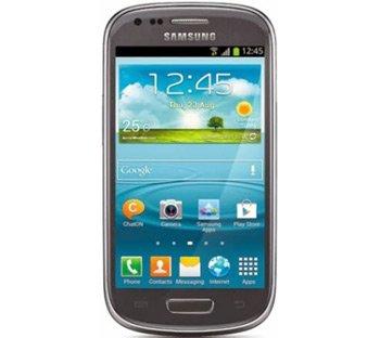 Galaxy-S3-Mini-GT-I8200L