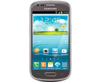 Galaxy-S3-Mini-GT-I8200N