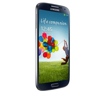 Galaxy-S4-SCH-I959