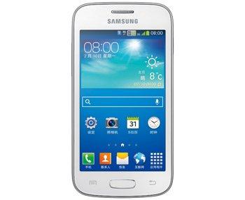 Galaxy-Ace-3-SCH-I679
