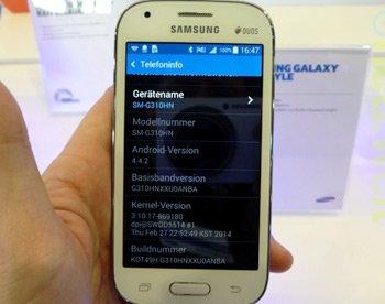 Galaxy-Ace-Style-SM-G310HN